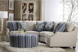 At Home Furniture Store At Home Furniture Store Idee Home