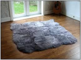 round black fur rug round faux fur rug extraordinary ideas grey faux fur rug amazing rugs round black fur rug black faux
