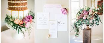 Natalie Hewitt Wedding Event Planner Covering Northampton