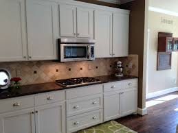 sherwin williams alabaster cabinet