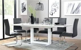 designer dining room. Dining Table And Chairs Designer Room
