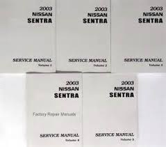 nissan navara 2017 radio wiring diagram images nissan workshop manuals factory service manuals