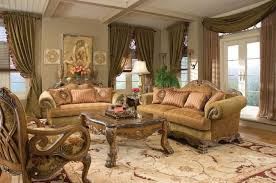 traditional living room furniture sets. Luxury-Traditional-Living-Room-Furniture-Sets-Excellent-traditional-living- Room-furniture\u20131024×680 Traditional Living Room Furniture Sets T