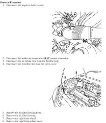 daewoo engine diagram wiring diagram libraries daewoo engine diagram