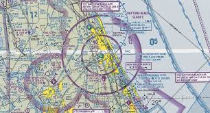 Vfr Charts Uk Free Download 11 Matter Of Fact Aeronautical Chart Free Download