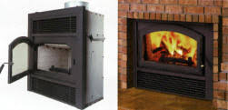 lennox fireplace parts. lennox brentwood fireplace insert parts