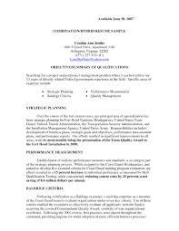 Hybrid Resume Template Extraordinary Hybrid Resume Template Hybrid Resume Examples Resume For Study