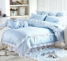 toddler twin bed set full size of bedroom toddler queen size bedding sets full size bed toddler twin bed set
