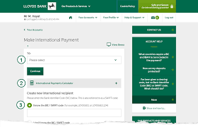 international payments image2