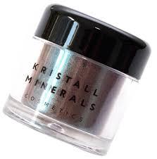 Kristall Minerals <b>Пигмент для век</b> Кино о главном — купить по ...