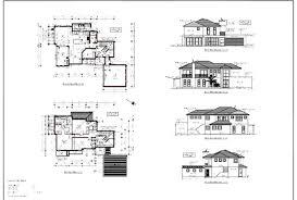 curtain breathtaking architect design house plans 7 fancy idea architecture 6 architectural modern mirrors uk homelk