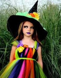 cute little witch makeup google search