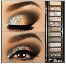 brown skin makeup tutorial brown skin makeup tutorial mugeek vidalondon