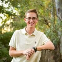 Wesley Mills - Sales Service Representative - Brooks Pest Control | LinkedIn