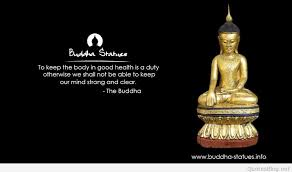 Top Best Budha Quotes Images And Wallpapers Budha Cool Good Buddha Proverb Dp