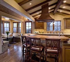 Decorating Country Kitchen Wine Country Kitchen Decor Stylish Decorating Ideas