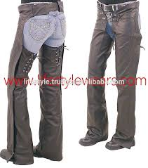 leather chainsaw chaps. horse riding leather chaps plus size western men chain saw chainsaw a