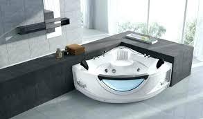 full size of corner jacuzzi tub canada whirlpool bathtubs installation freestanding bathtub 2 person spa bathrooms