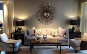 Home Design : 89 Excellent Living Room Wall Decor Ideass
