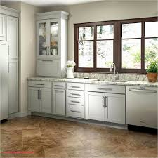 full size of kitchen cabinet how many linear feet of cabinets do i need average