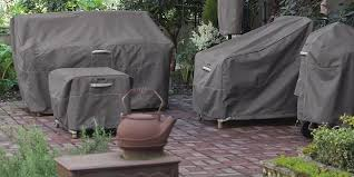 how to the best patio furniture covers living direct