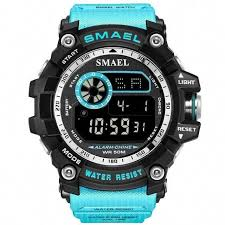 WEEKLY DEAL | <b>Mens digital watches</b>, <b>Digital watch</b>, <b>Watches for men</b>