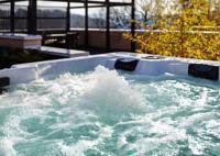 「ロガシュカ・スラティナ 温泉」の画像検索結果