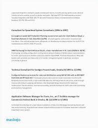 Investment Banker Resume Fascinating 48 New Relationship Banker Resume 48 Best Professional Resume