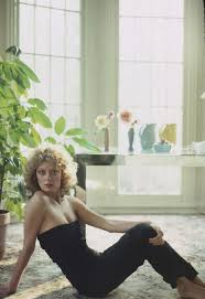 67 best Susan Sarandon images on Pinterest