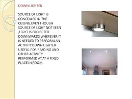 Concealed lighting ideas Led Lighting Concealed Light Fittings India Illumination Ceiling Lighting Ideas The Kings Avatar Delectable Wall Price In Delhi Quickenpass Concealed Light Fittings India Illumination Ceiling Lighting Ideas