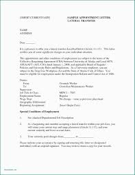 How To Put Babysitting On A Resume Resume Sample For Legal Administrative Assistant How To Put