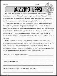 Pictures on 9th Grade Language Arts Worksheets, - Easy Worksheet Ideas