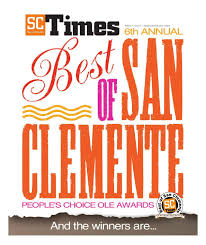 round table san clemente home design as well as fresh san clemente times by san clemente