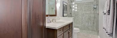 bathroom remodel orange county. Kitchen Remodeling Orange County. Beautiful Kitchens! Bathroom Remodel County N