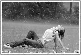 """Résultat de recherche d'images pour """"sous la pluie"""""""