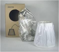 Ilea Lampe Luxus Lampen Wohnzimmer Decke Ikea Amegwebcom