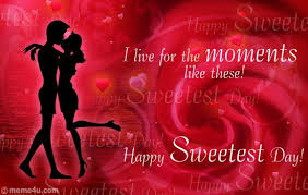download these Great Funny Happy Sweetest Day Quotes 2014 ...