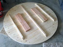 unfinished round table top. Round Table Tops Unfinished Top Home Depot Wood Fired Pizza Oven Planer