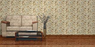 Small Picture Johnson Tiles Best Floor Tiles Best Wall Tiles Living Room