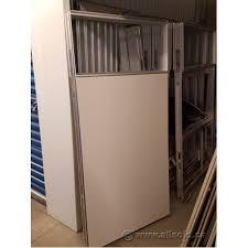 office wall divider. plain divider dirtt element office wall divider systems panels intended