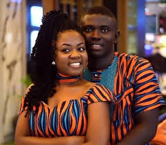 Image result for A beautiful black couple