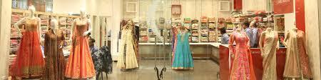 Landmark Designer Studio Online Shopping Designer Indian Dresses Landmark Designer Studio