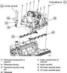 similiar ford 4 6l engine diagram keywords ford f 150 4 6l engine diagram
