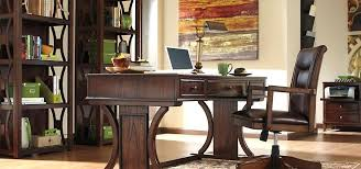 used home office desk. Home Office Desks Vibrant For Marvelous Decoration Attractive Desk Furniture Accessories . Used F
