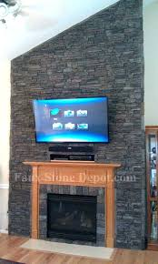 faux fireplace tv stand faux stone for fireplace perfect fake stone fireplace faux stone faux marble faux fireplace