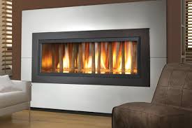 custom fireplace glass doors for your diy project most gas fireplaces are enclosed