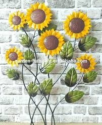 sunflower wall art sunflower wall art outdoor metal flower wall art amusing wall art designs sunflower wall art home diy sunflower wall art on sunflower wall art metal with sunflower wall art sunflower wall art outdoor metal flower wall art