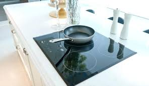 stove whirlpool elite replace ceramic replacement profile for parts glass glamorous range gold kenmore cooktop large