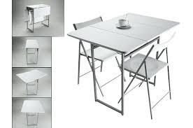Table Plus Chaise Pas Cher Englishcaffeinfo