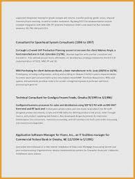 Whats A Cover Letter For Resume Gorgeous Cover Letter For Engineering Jobs Unique Applications Engineer Jobs